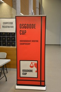 osgoode-cup-banner