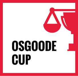 Osgoode Cup
